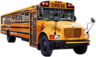 School Bus Program